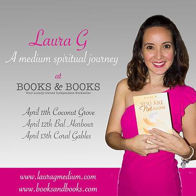 Booksandbooks promo.jpg