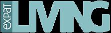 RNew-EL-Colour-website-new-1r.png