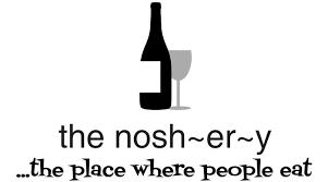 Noshery.png