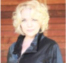 Jacqueline Sadler 2019.jpg