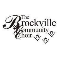 Brockville Community Choir.jpg