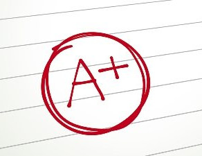 Pathfinder and CareSaver awarded A+