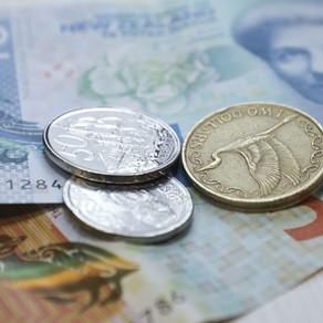 'Woke' funds increasingly popular during Covid-19 turmoil