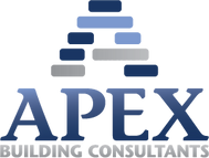 APEXlogo_edited.png