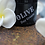 Thumbnail: Olive Cream
