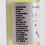 Thumbnail: Whisker Juice - Beard Oil