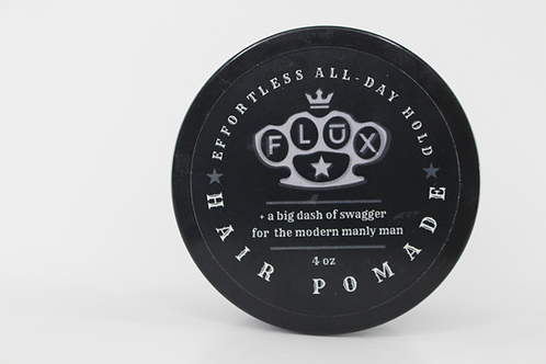 Dash of Swagger Hair Pomade