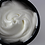 Thumbnail: Body Butter
