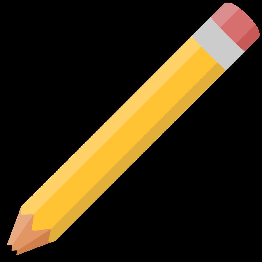 pencil-png-transparent-png-pictures-icon