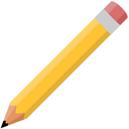 pencil-png-transparent-png-pictures-icon