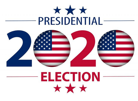 Presidential Election Prediction