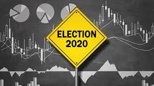 Market Update September 2020