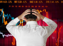 Will the Market Crash in 2021?