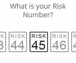 risk number 1.jpg