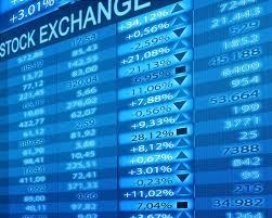 Market Update July 2020