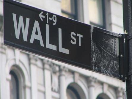 Is Wall Street Corrupt?