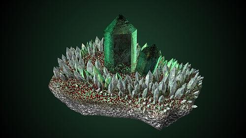 crystal-1249081_1280.jpg