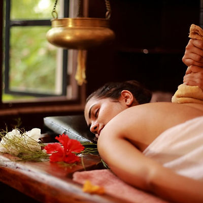 massage-indien-detox-ayurvedique.jpg