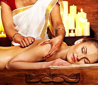massage_indien_.jpg