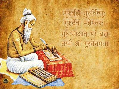 Krishna-story-Rishi-trying-to-understand