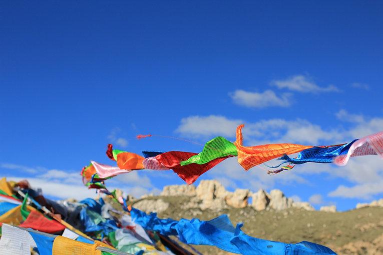 tibet-1727629_1920.jpg