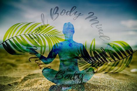 meditation-5144265_1920.jpg