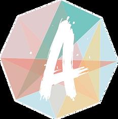 Logo Angèle 1-01.png