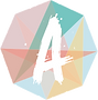 Logo Angèle 1-01.png