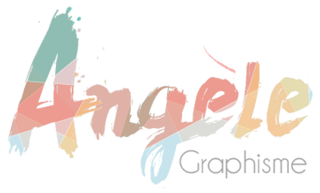 Logo Angèle 2-01.png