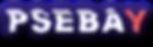 psebay [logo].png