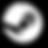 psebay [steam ico].png