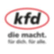 Logo_diemacht_weiss.jpg