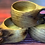 Thumbnail: 9 oz Kuksa/Coffee cup