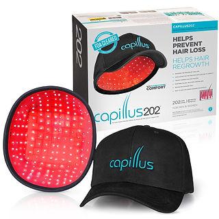 Capillus202-with-box.jpg