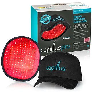 Capillus-Pro-Cap800.jpg