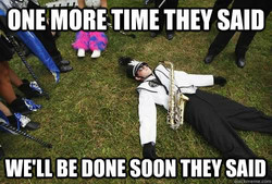 band-memes-passedout