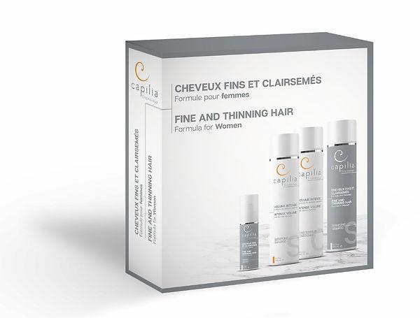 Fine & Thinning hair kit for women.jpg