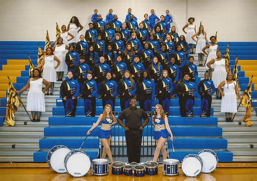 WWCHS Band 18.jpg