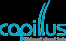 Capillus-Logo-w-tagline.png