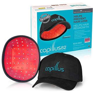 Capillus82-with-box.jpg