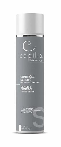 Denisty control shampoo.jpg