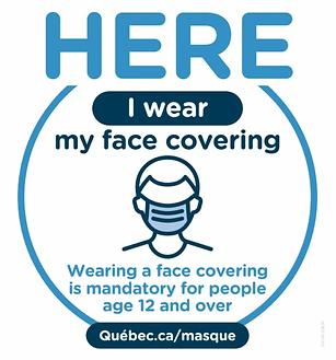 mask-poster.webp