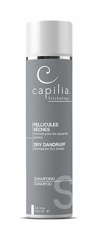Dry Dandruff Shampoo.jpg