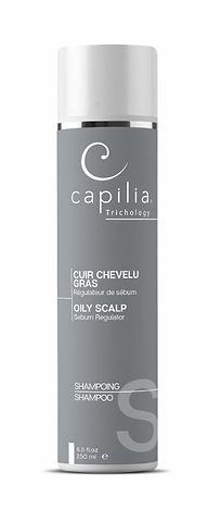 Oily Scalp Sebum Regulator Shampoo.jpg