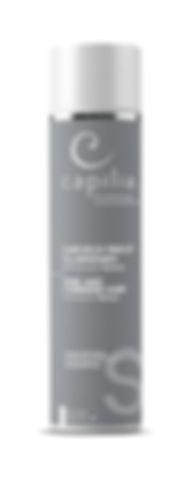 Fine & thinning Shampoo.jpg