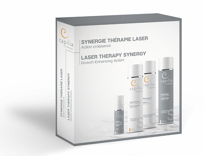 Laser therapy synergy kit.jpg