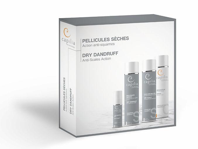 Dry dandruff kit.jpg