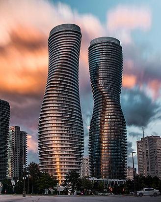 Maryln monroe buildings.jpg