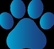 dog_paw_print_blue.png