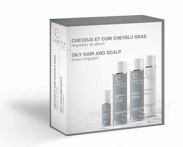 Oily scalp kit.jpg